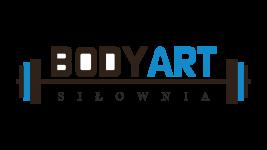 Body Art – siłownia