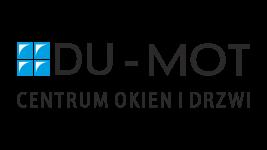 DU-MOT