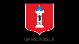 Gmina Wieluń