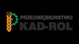 KAD-ROL