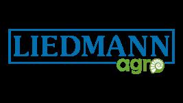 Liedmann Agro
