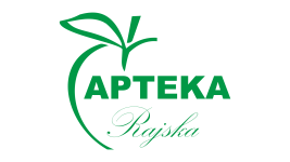 Apteka Rajska