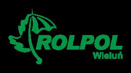 ROLPOL