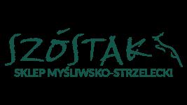 Sklep myśliwski Szóstak