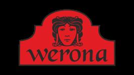 Werona