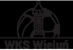 WKS Wieluń - oficjalny serwis internetowy